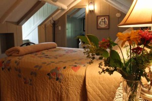 Olde Creek Cottage vacation rental