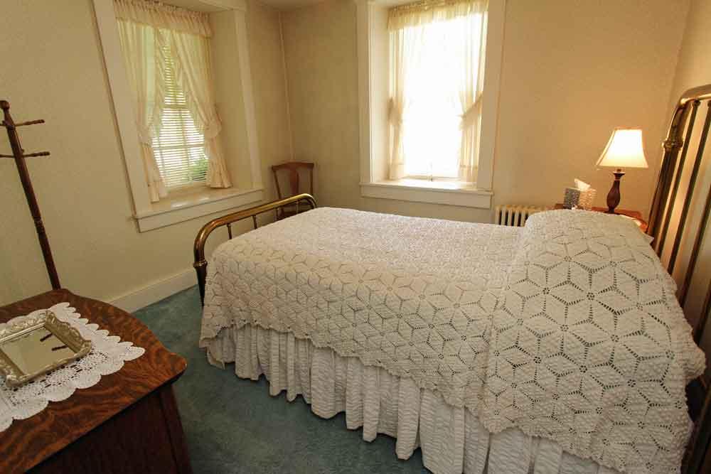 Mt Joy PA Vacation rental